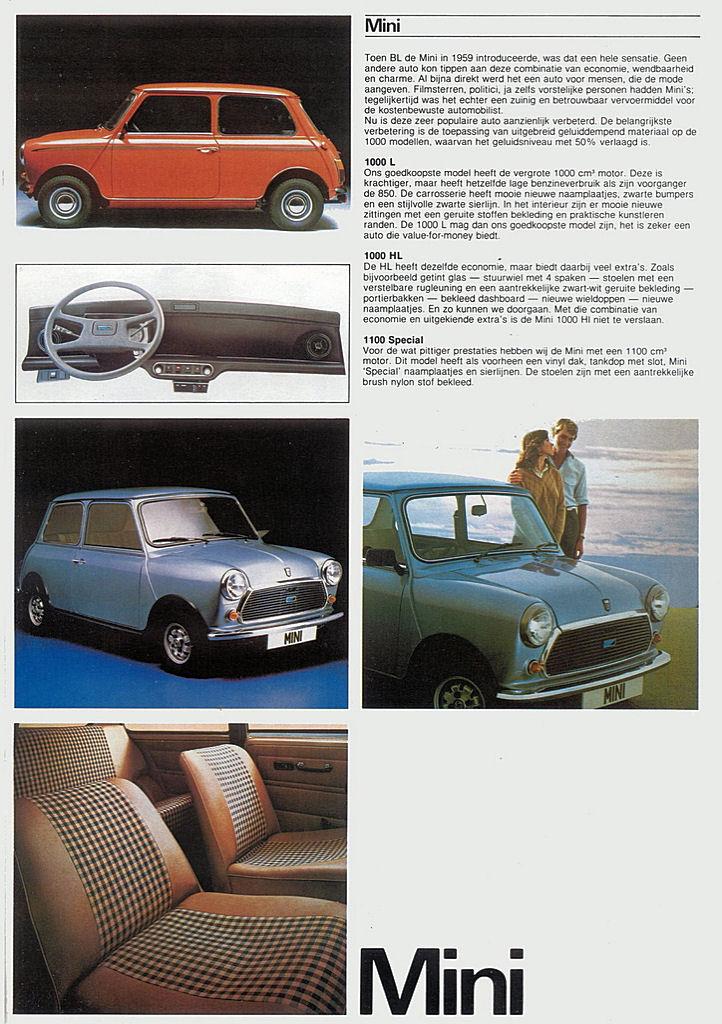 1980-leyland-program-nl1611