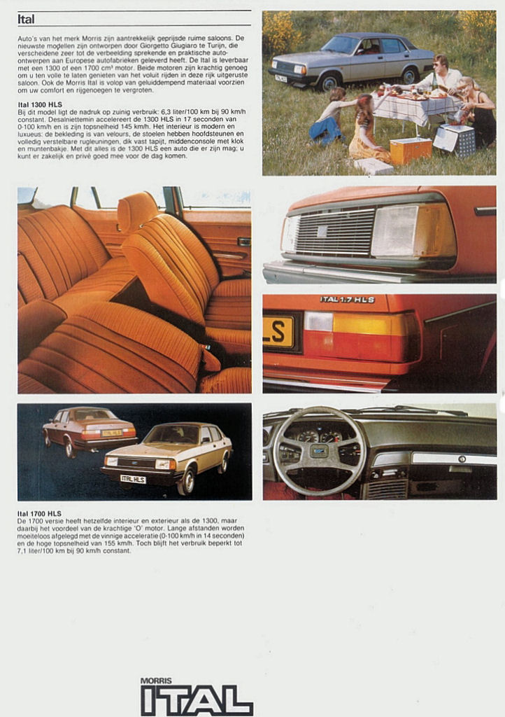 1980-leyland-program-nl1614