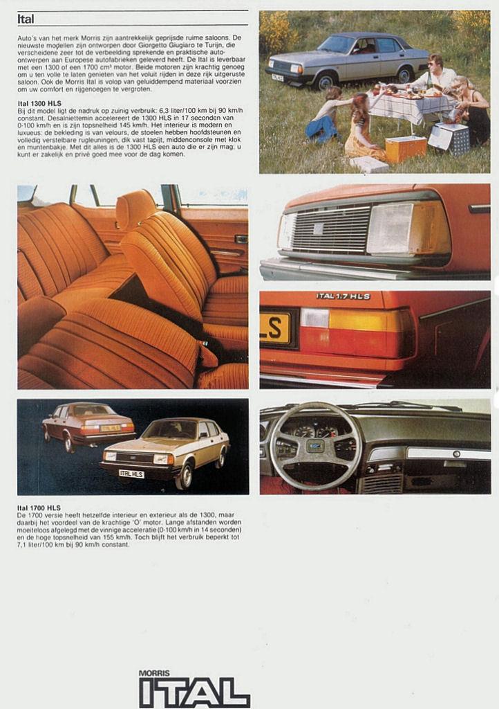 1980-leyland-program-nl1614
