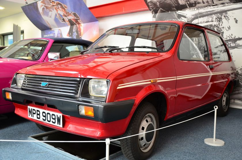 1980-princess-dianas-1980-austin-metro-at-coventry-motor-museum