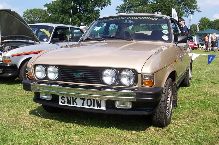 1981-allegro-3-with-round-headlights