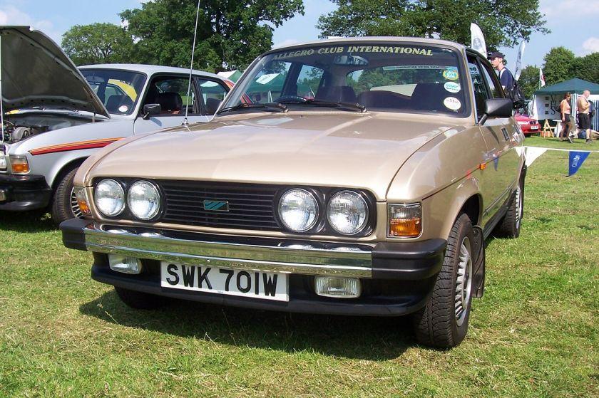 1981-allegro-3-with-round-headlights