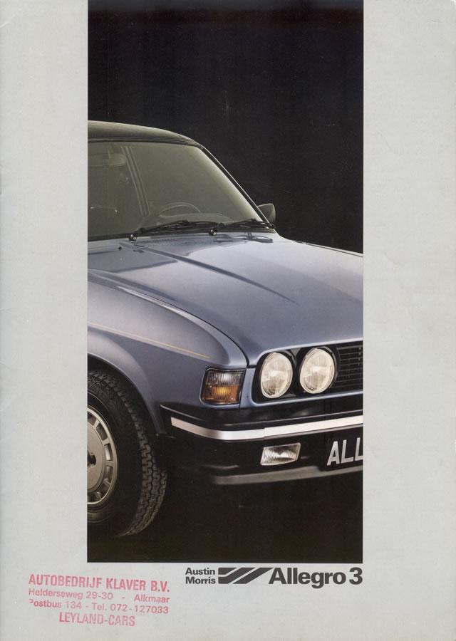 1981-austinallegro3nl1201