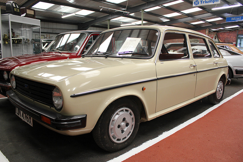 1981-very-last-austin-maxi-built-august-1981cowley-oxford-uk-champagne-beige-series-2-l-owned-by-british-motor