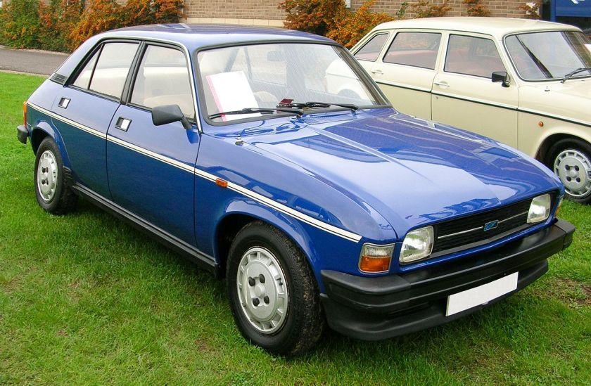 1982-austin-allegro-1-5hl-mkiii-1982