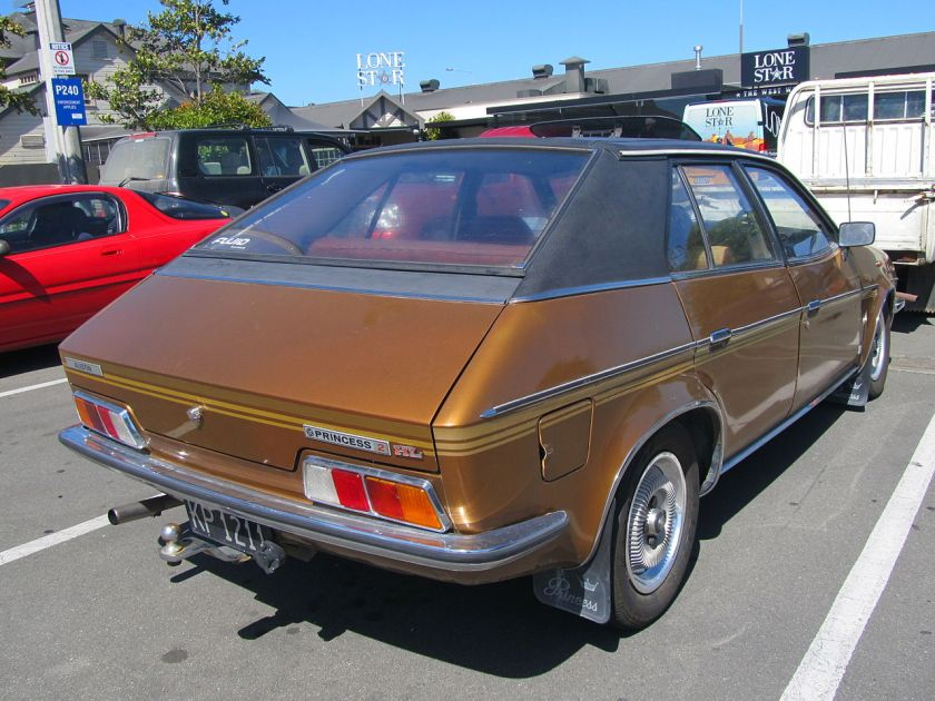 1982-austin-princess-2-hl-in-new%e2%80%85zealand