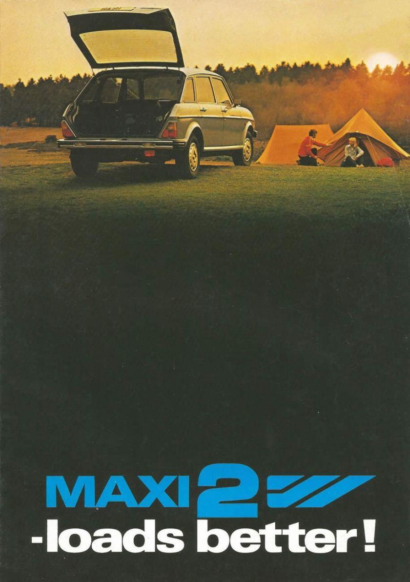 1982-austinmaxi21981en1201