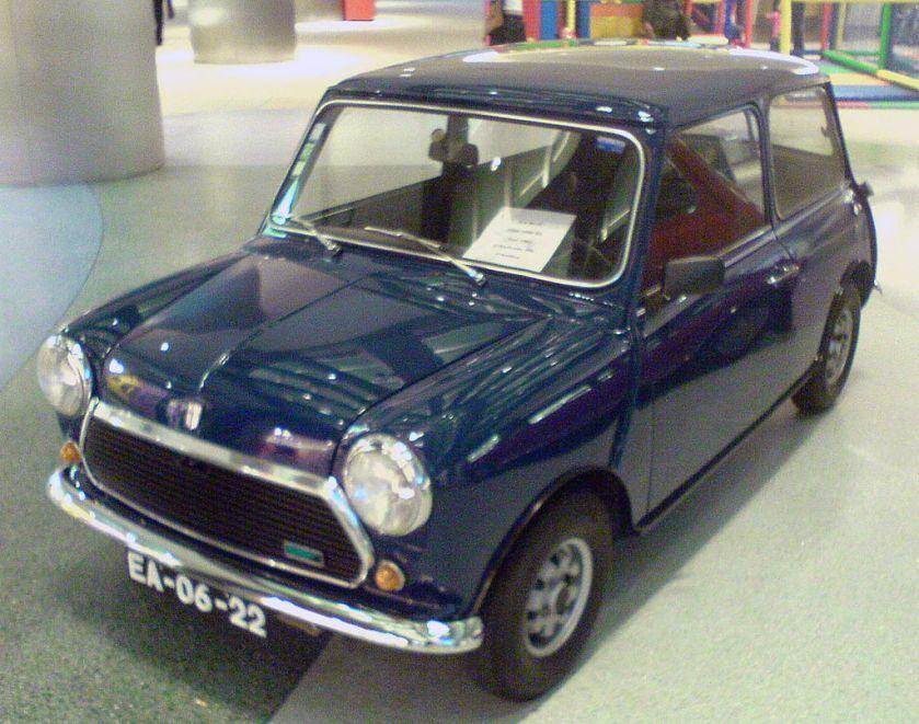 1982-mini-1000-hl