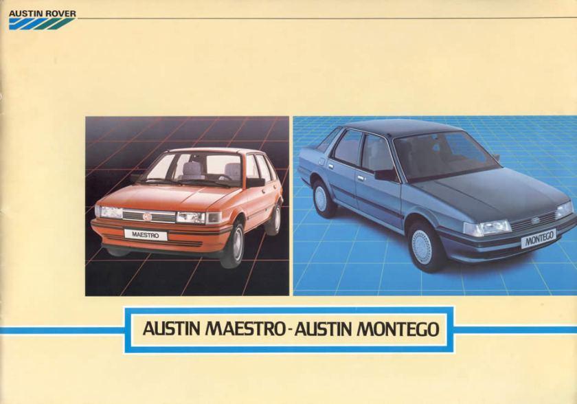 1984-austin-maestro-montego-nl01