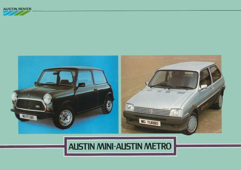 1984-austin-mini-metro-nl1601
