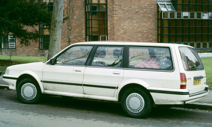 1984-austin-montego-countryman