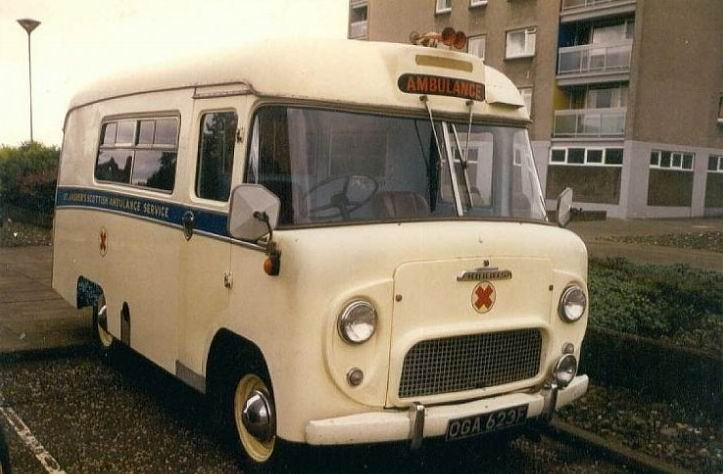 1985-morris-ambulance-vans-scotland
