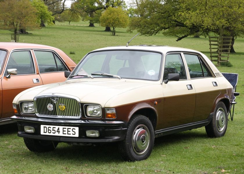 1987-vanden-plas-1-7-registered-june-1987-1748cc