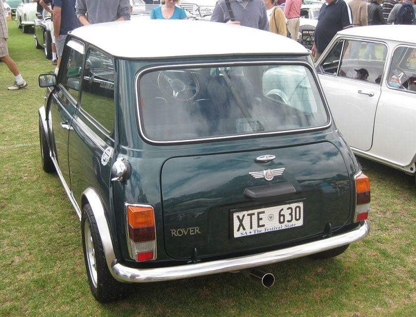 1988-rover-mini-cooper