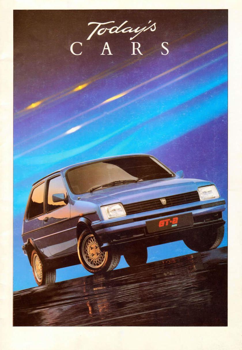 1989-austin-rover-en3601