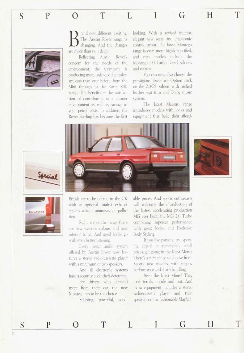 1989-austin-rover-en3602