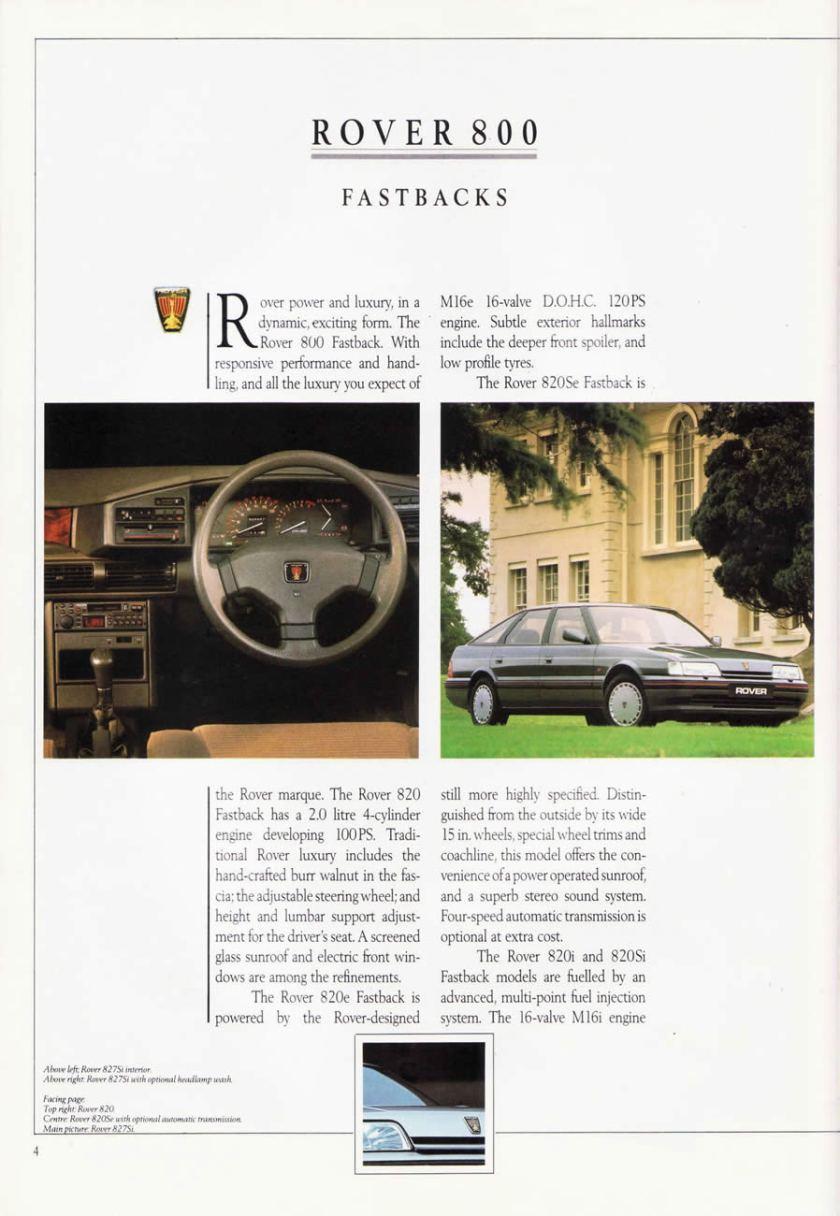 1989-austin-rover-en3604