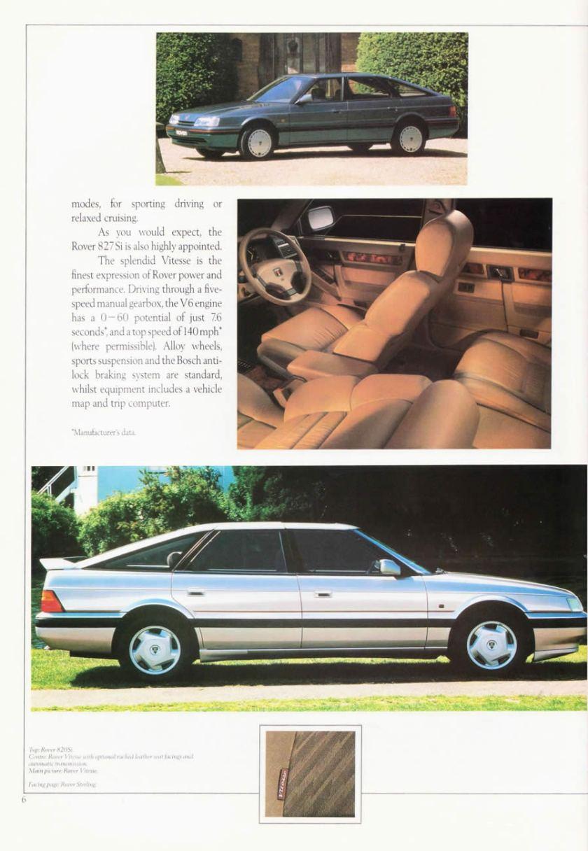 1989-austin-rover-en3606