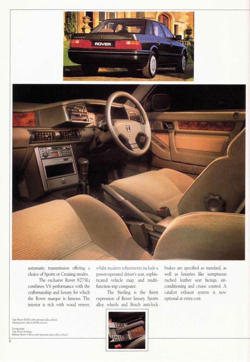 1989-austin-rover-en3608
