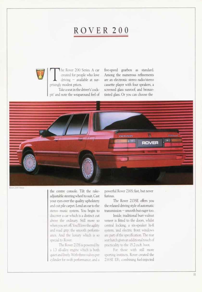 1989-austin-rover-en3611