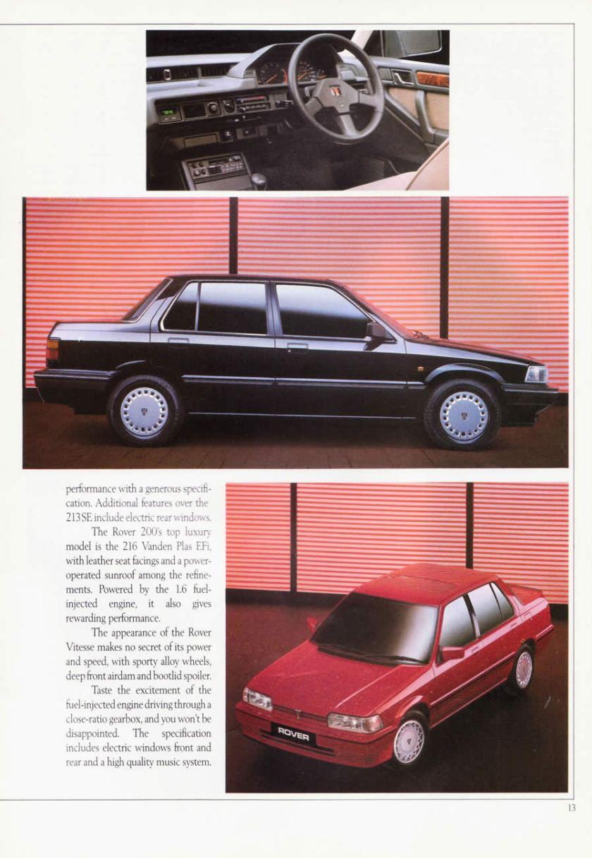 1989-austin-rover-en3613
