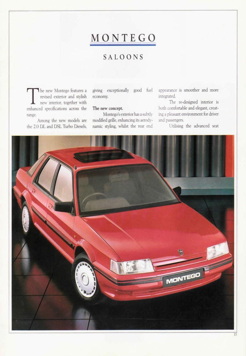 1989-austin-rover-en3615