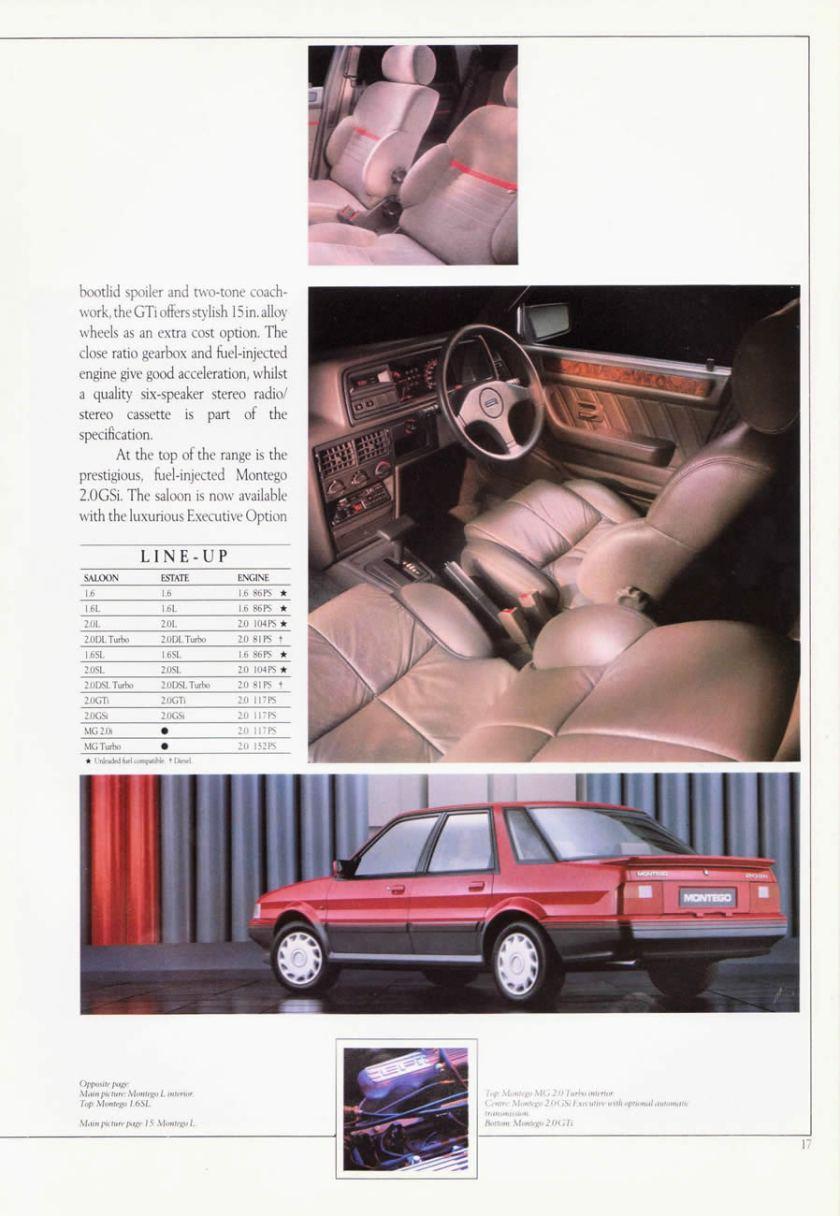 1989-austin-rover-en3617