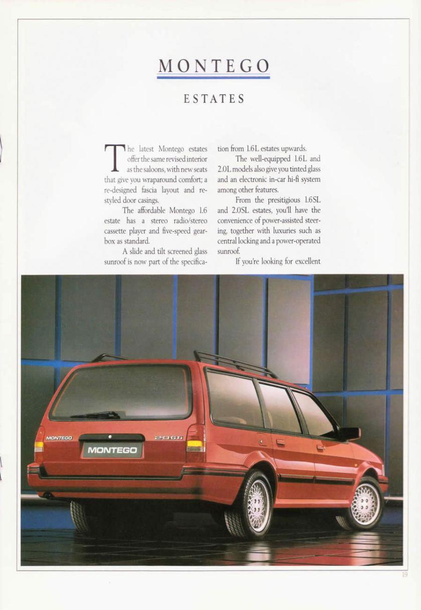 1989-austin-rover-en3619