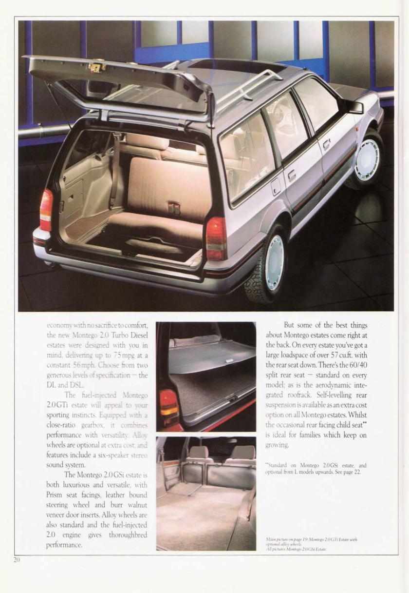 1989-austin-rover-en3620