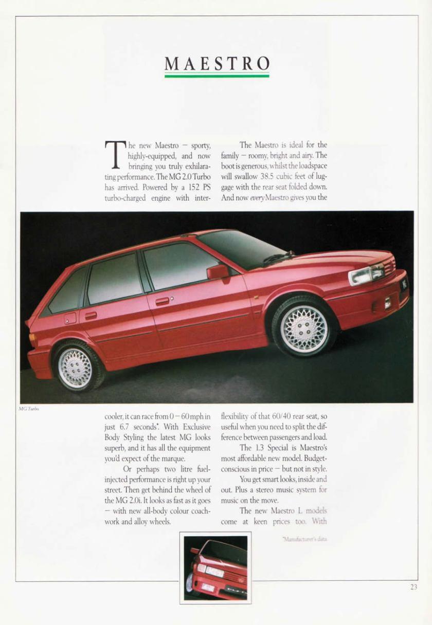 1989-austin-rover-en3623