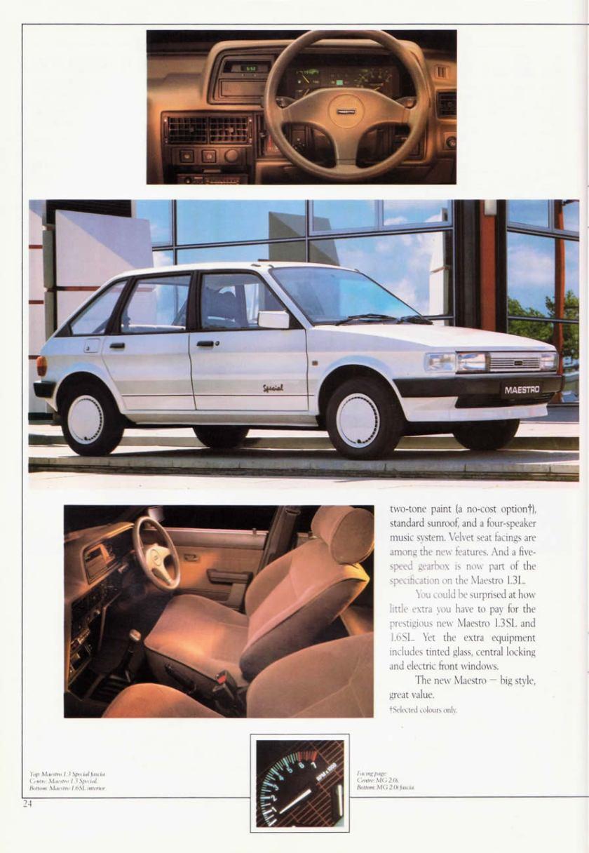 1989-austin-rover-en3624