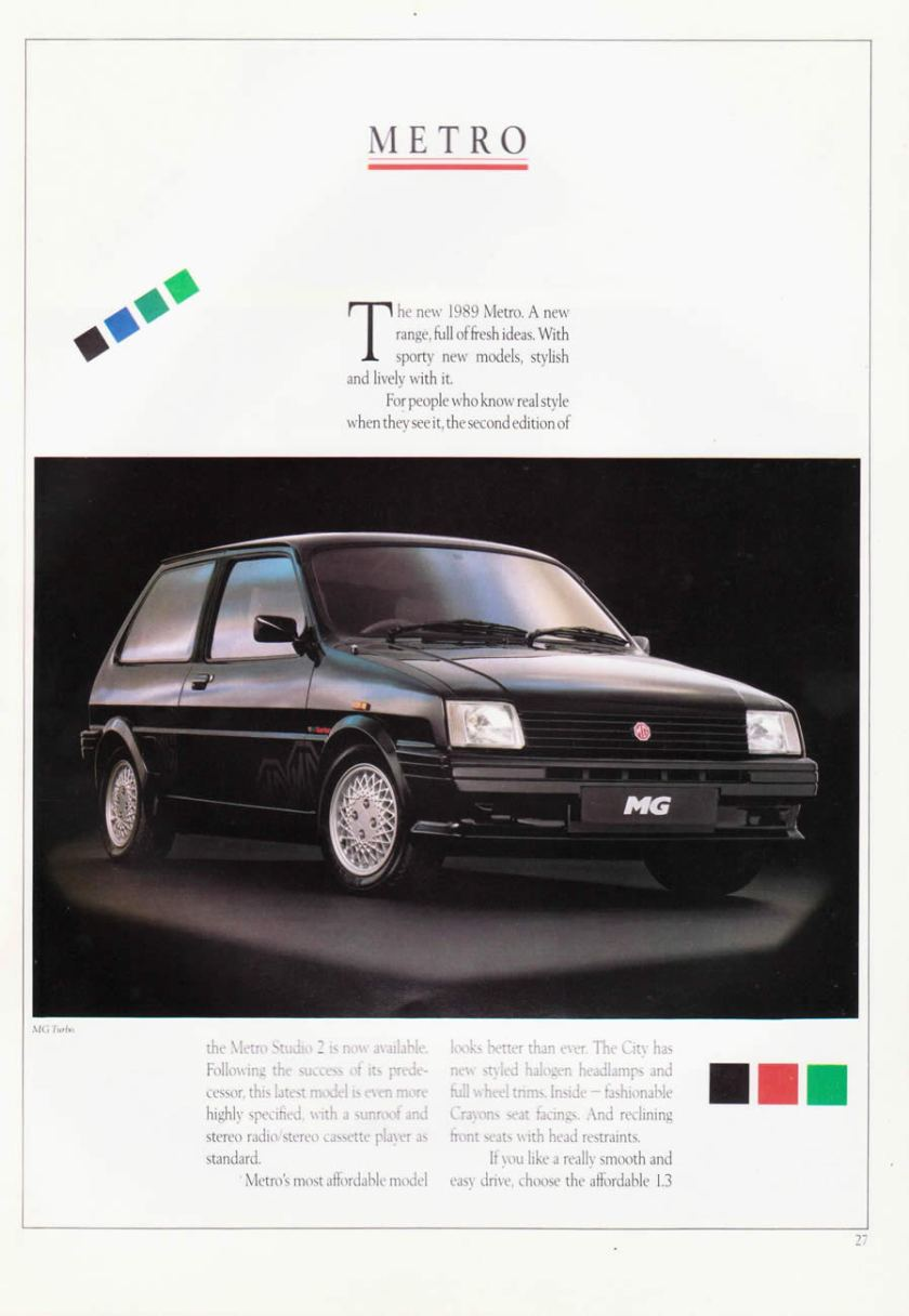 1989-austin-rover-en3627