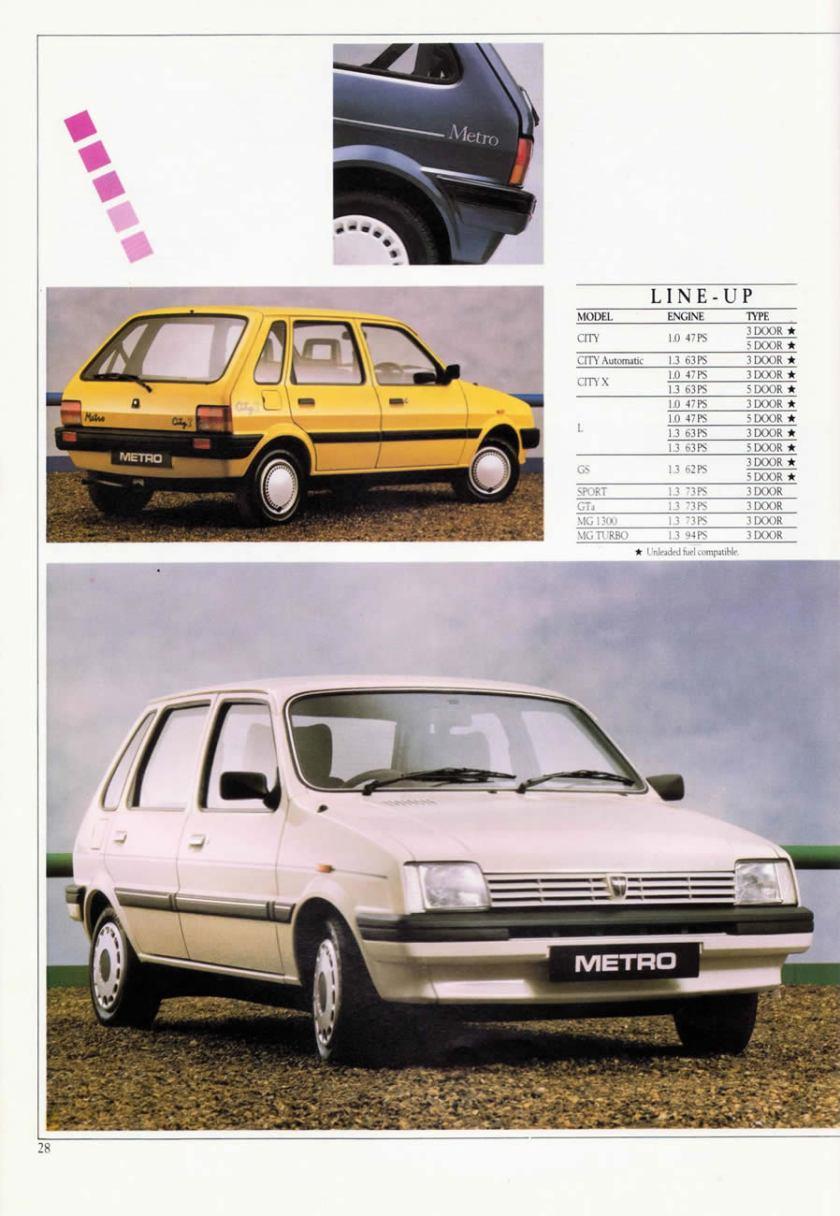 1989-austin-rover-en3628