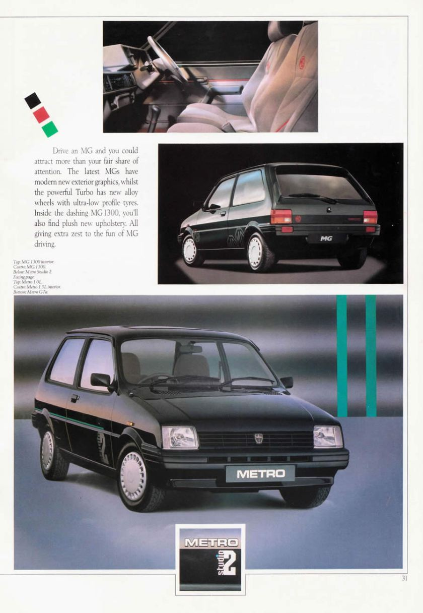 1989-austin-rover-en3631