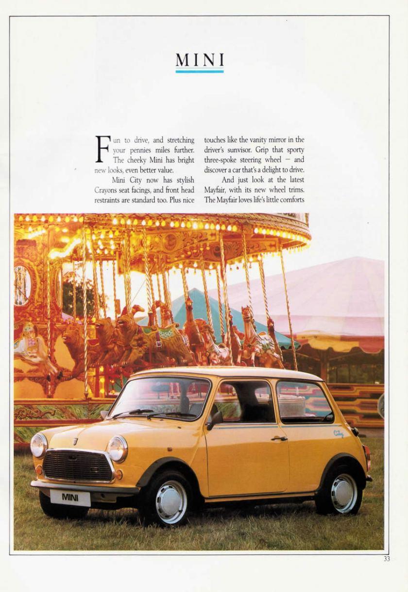 1989-austin-rover-en3633