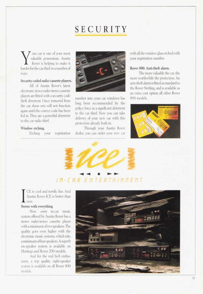 1989-austin-rover-en3635