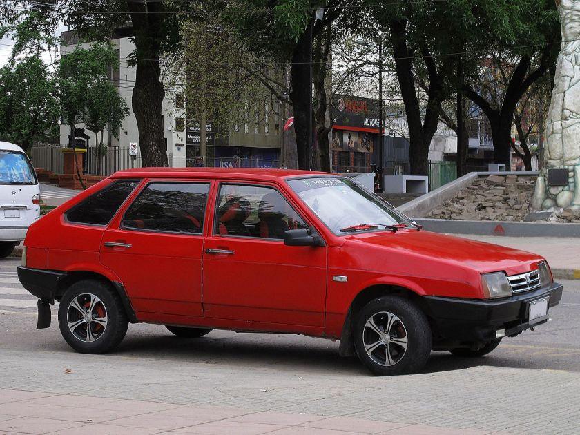1993-lada-samara-1500
