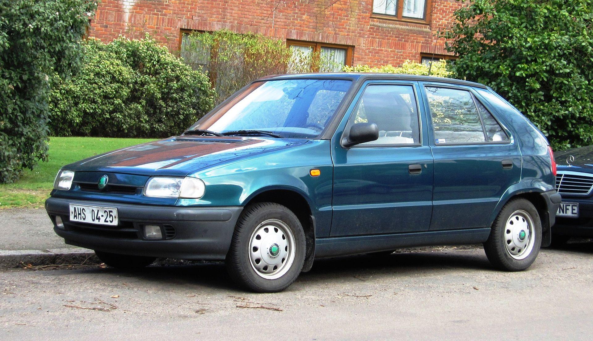 riparazione XU CITROEN Relay Peugeot Boxer Benzina Officina Manuale 1994-2002 2.0L