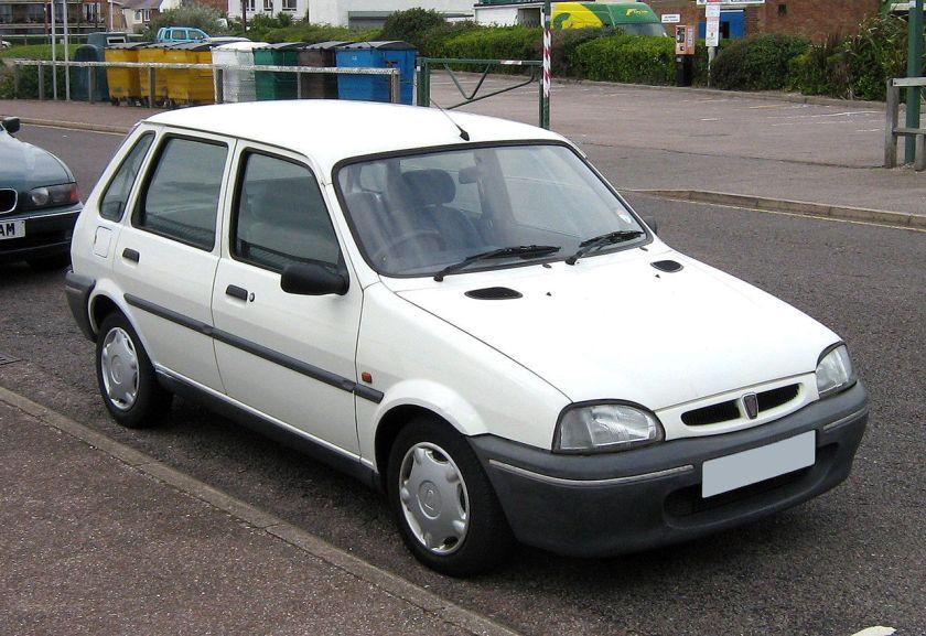 1995-96-rover-111-i-extra