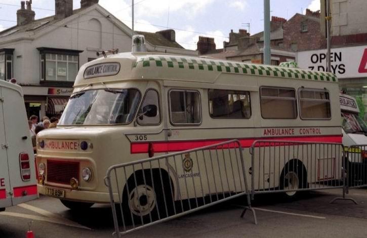 1999-leyland-ea-ttd89m-lancashire-1999
