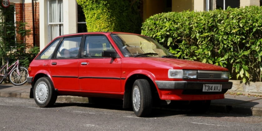 1999-registered-austin-maestro-in-oxford-england
