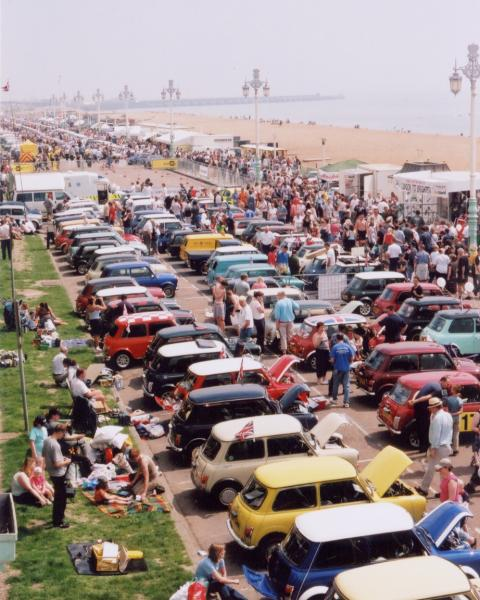 2006-brighton-seafront-carshow