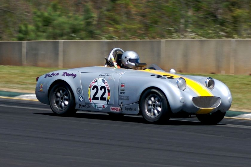 2007-austin-healey-sprite-at-the-2007-walter-mitty-challenge-at-road-atlanta
