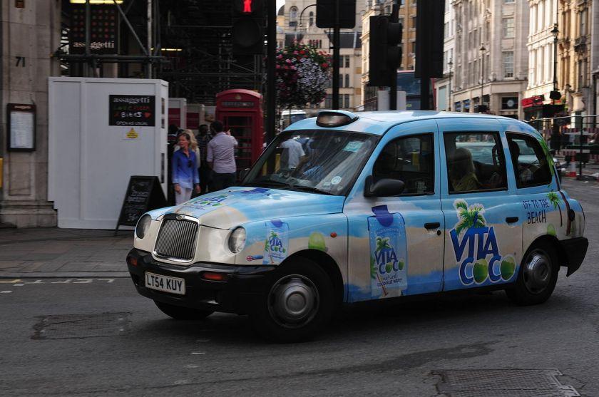 2009-london-taxi-r