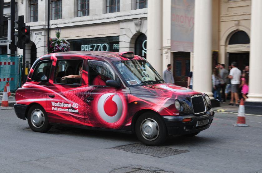 2009-london-taxi-ralfr-07