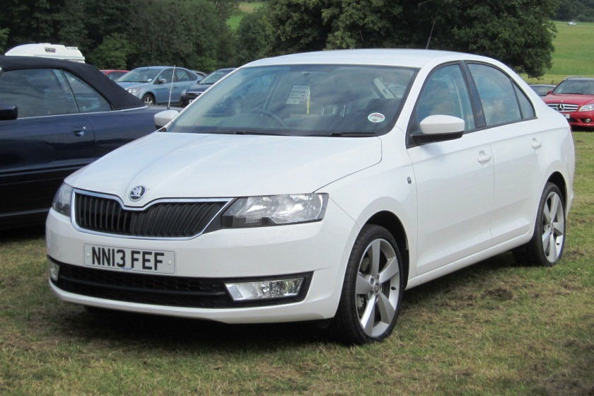2013-skoda-rapid-registered-march-2013-1598cc