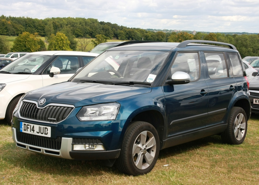 2014-skoda-yeti-diesel-greenline-registered-july-2014-ie-post-2013-facelift-1598cc