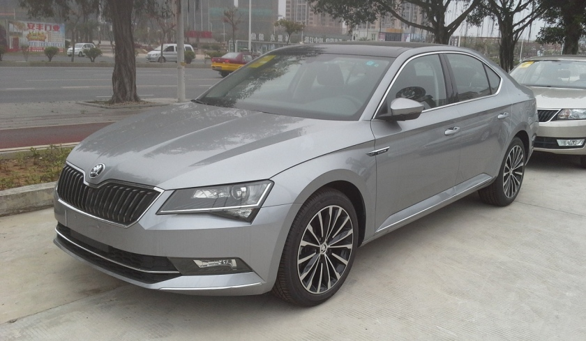 2016-skoda-superb-iii-01-china-2016-04-01