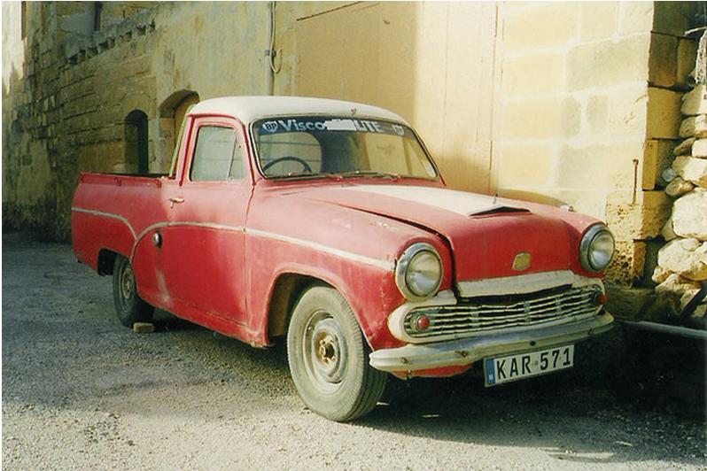 a60pickup