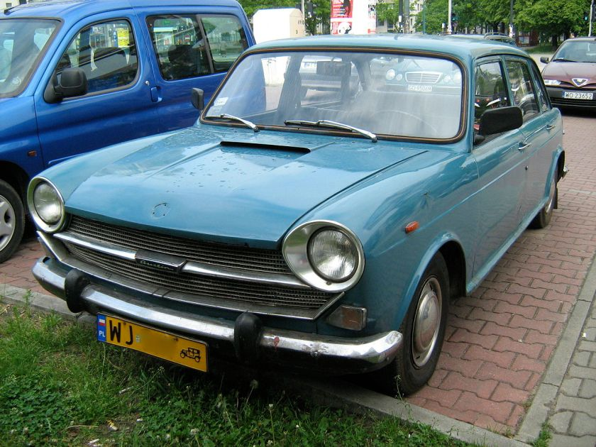 austin-1800-in-w-wa-blue-f